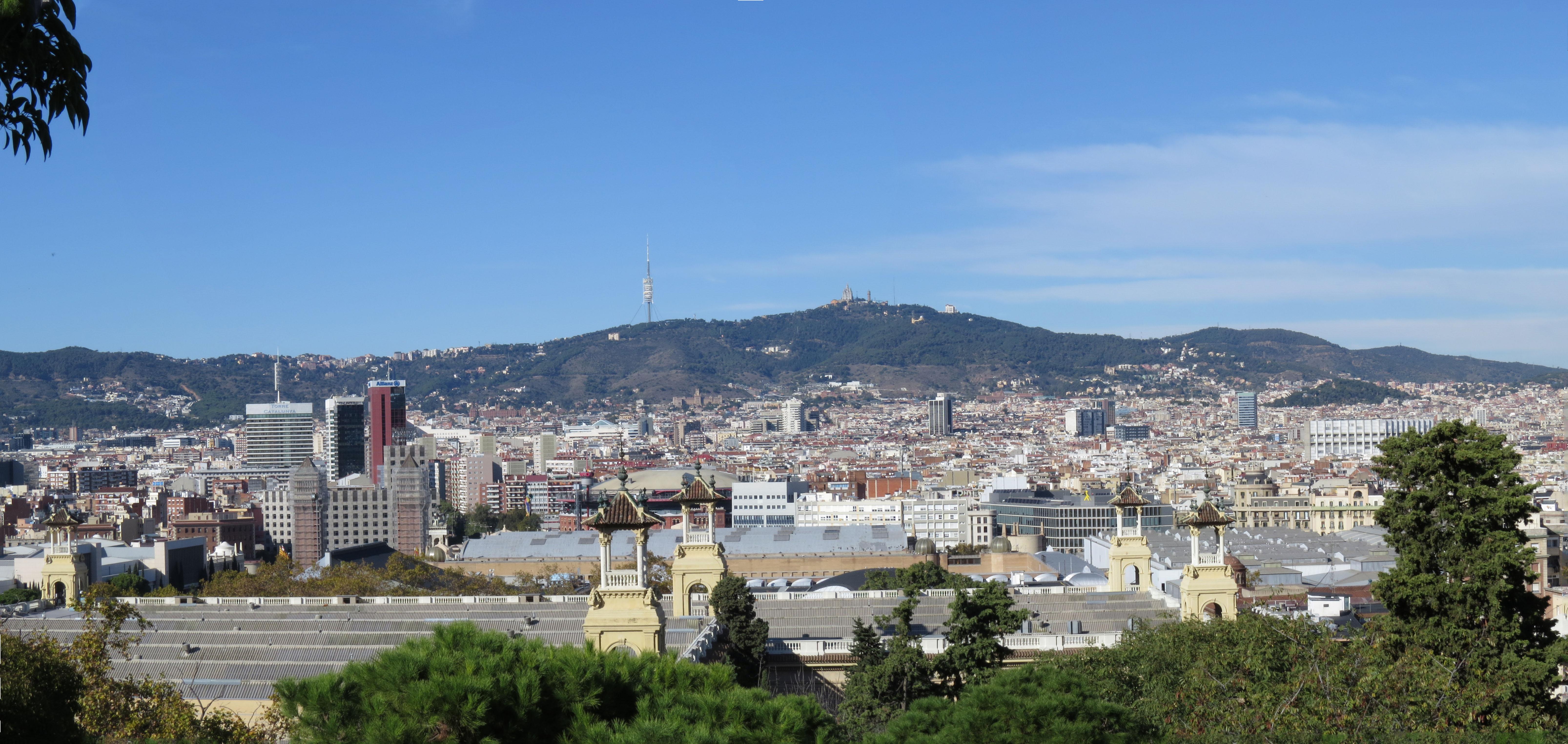 Panoramica Tibidabo.jpg