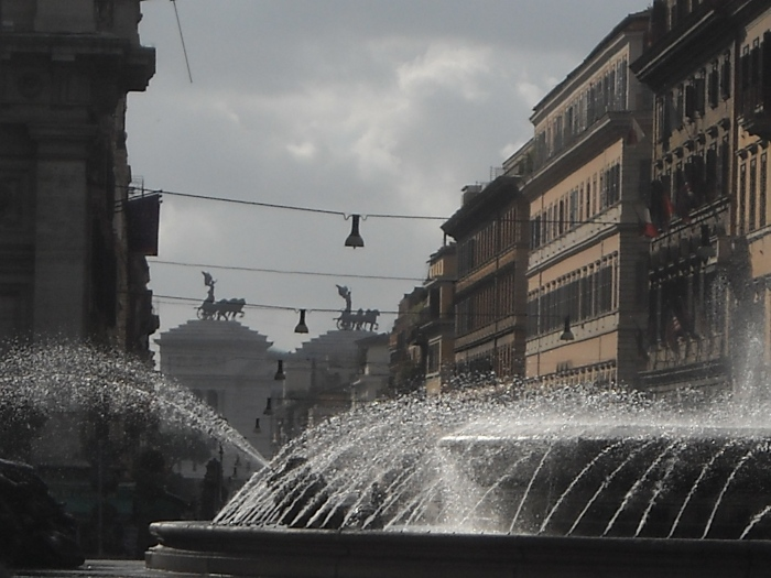 Roma 2010 430.jpg