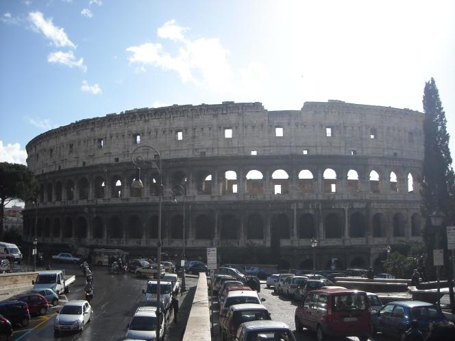 Roma 2010 042