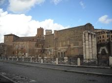 Roma 2010 059