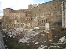 Roma 2010 061