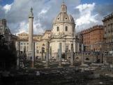 Roma 2010 069