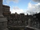 Roma 2010 075