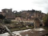 Roma 2010 093