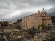 Roma 2010 094