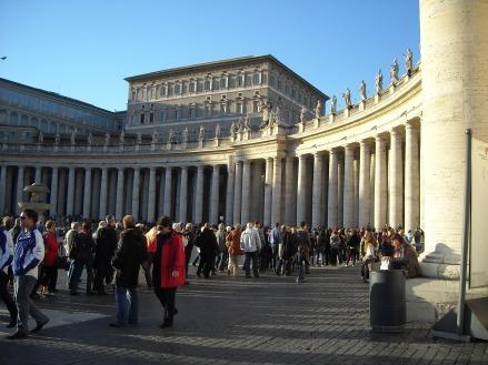 Roma 2010 229