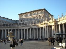 Roma 2010 231