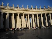 Roma 2010 234